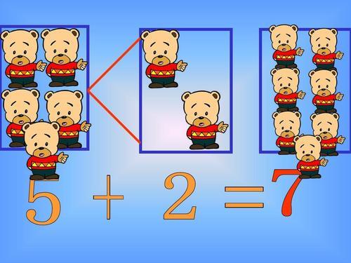 u=1520744490,2192633816&fm=26&gp=0.jpg