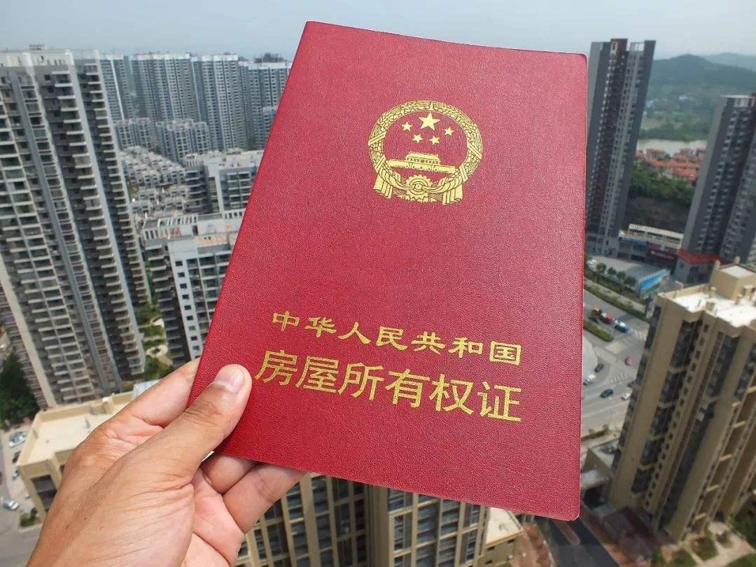 2021年上海幼升小